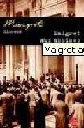 Maigret Aux Assises por Georges Simenon epub