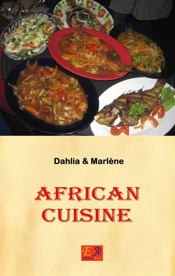 African cuisine ebook descargar libro pdf o epub 9782372971379 african cuisine ebook 9782372971379 forumfinder Image collections