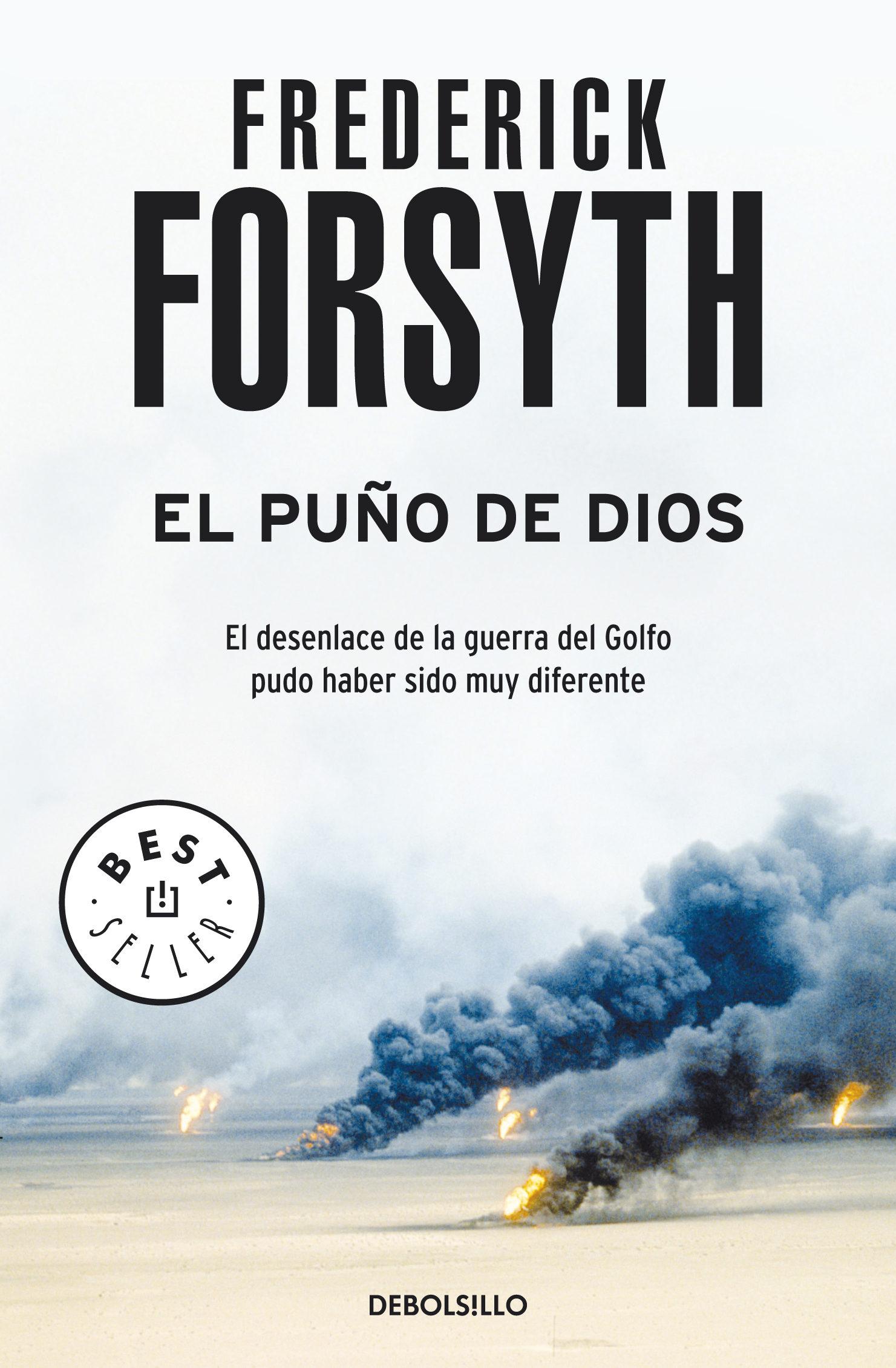 Frederick Forsyth Cobra Ebook