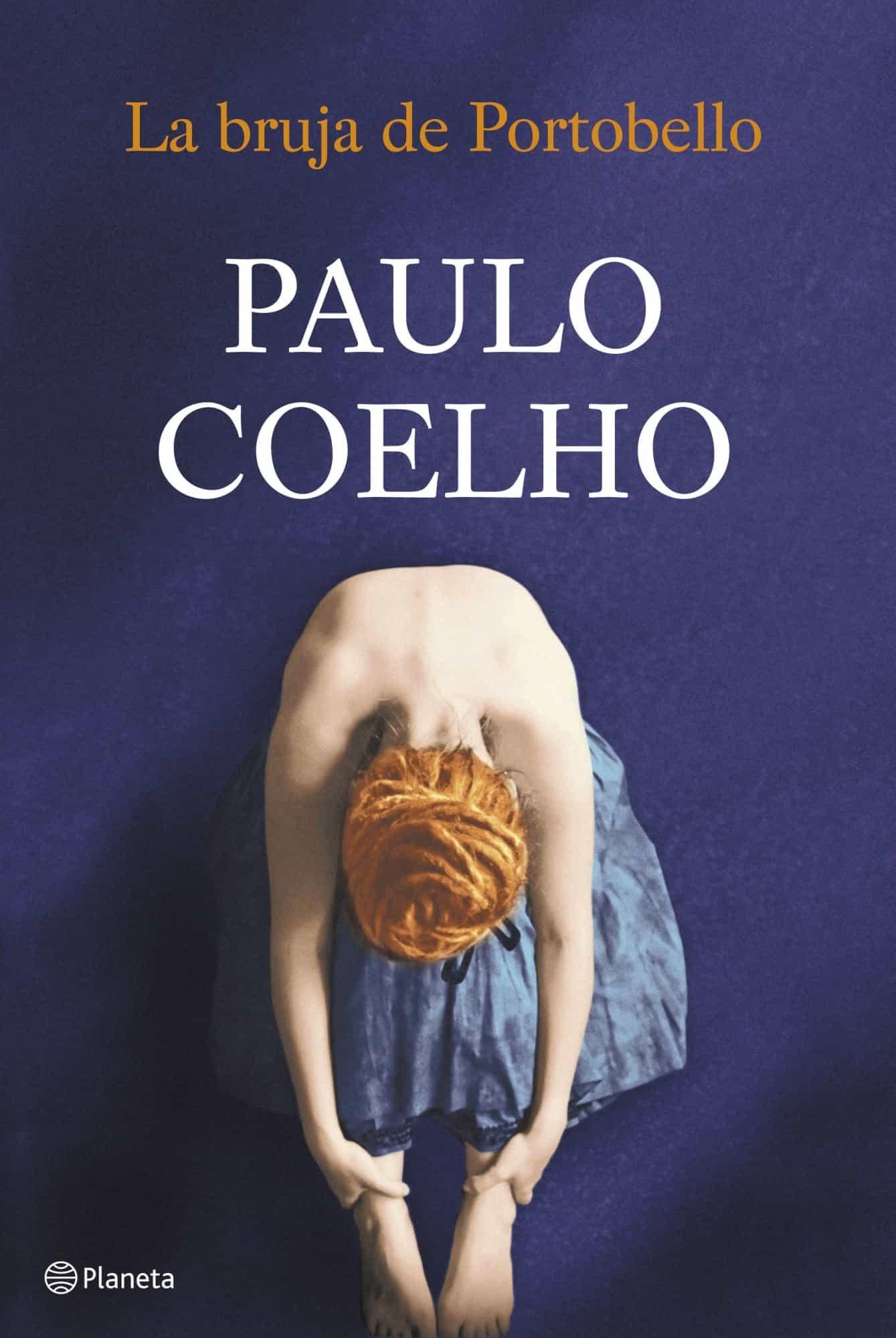 La Bruja De Portobello por Paulo Coelho epub