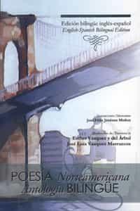 Poesia Norteamericana : Antologia Bilingue por Vv.aa. epub