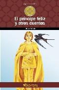 El Principe Feliz Y Otros Cuentos por Vv.aa.