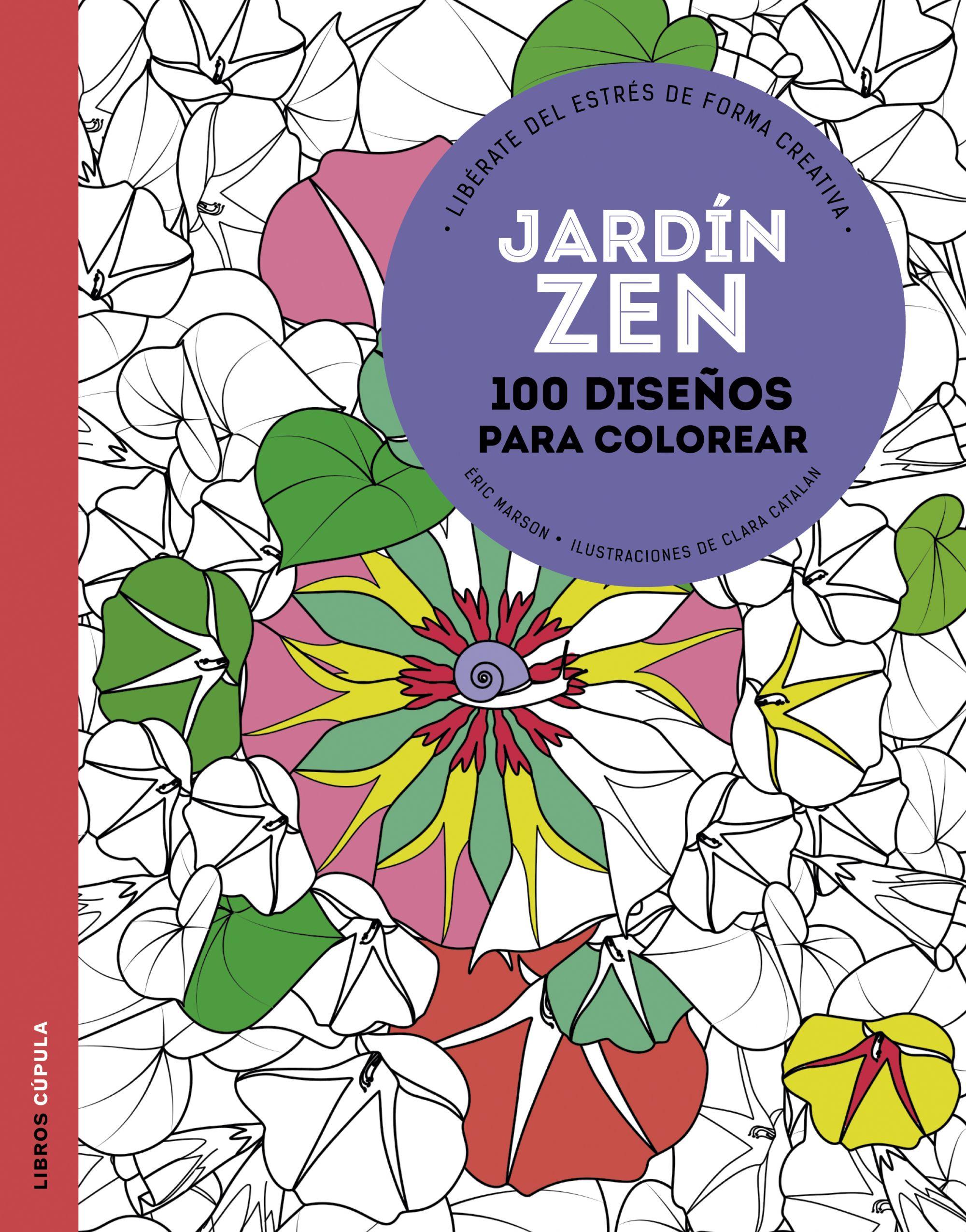 jardin zen diseos para catalaneric marson