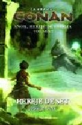 Hereje De Set (serie: Anok, Hereje De Estigia) por J Steven York Gratis