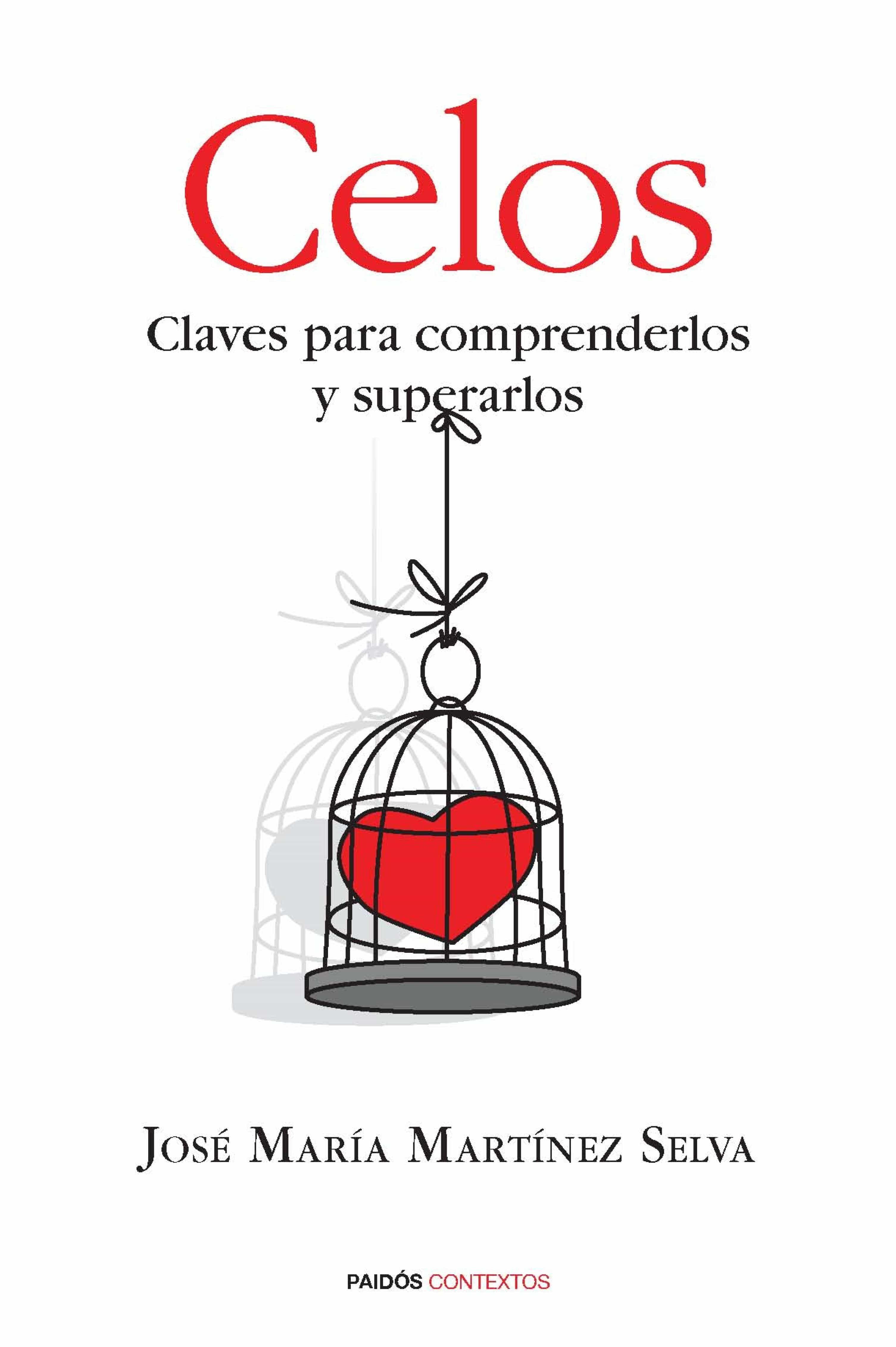 Celos   por Jose Maria Martinez Selva