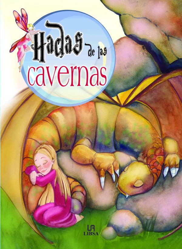 Hadas De Las Cavernas por Alejandra Ramirez Zarzuela epub