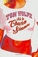 Soc La Charlotte Simmons por Tom Wolfe epub