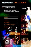 El Entrenamiento: Eleccion De Metodos Y Seleccion De Instrumentos Para Una Eficaz Preparacion (paidotribo Multimedia 2) (cd-rom) por Vv.aa.