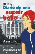 Diario De Una Aupair Bollo En Usa por Asia Lillo epub