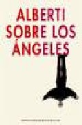 Alberti Sobre Los Angeles por Vv.aa.