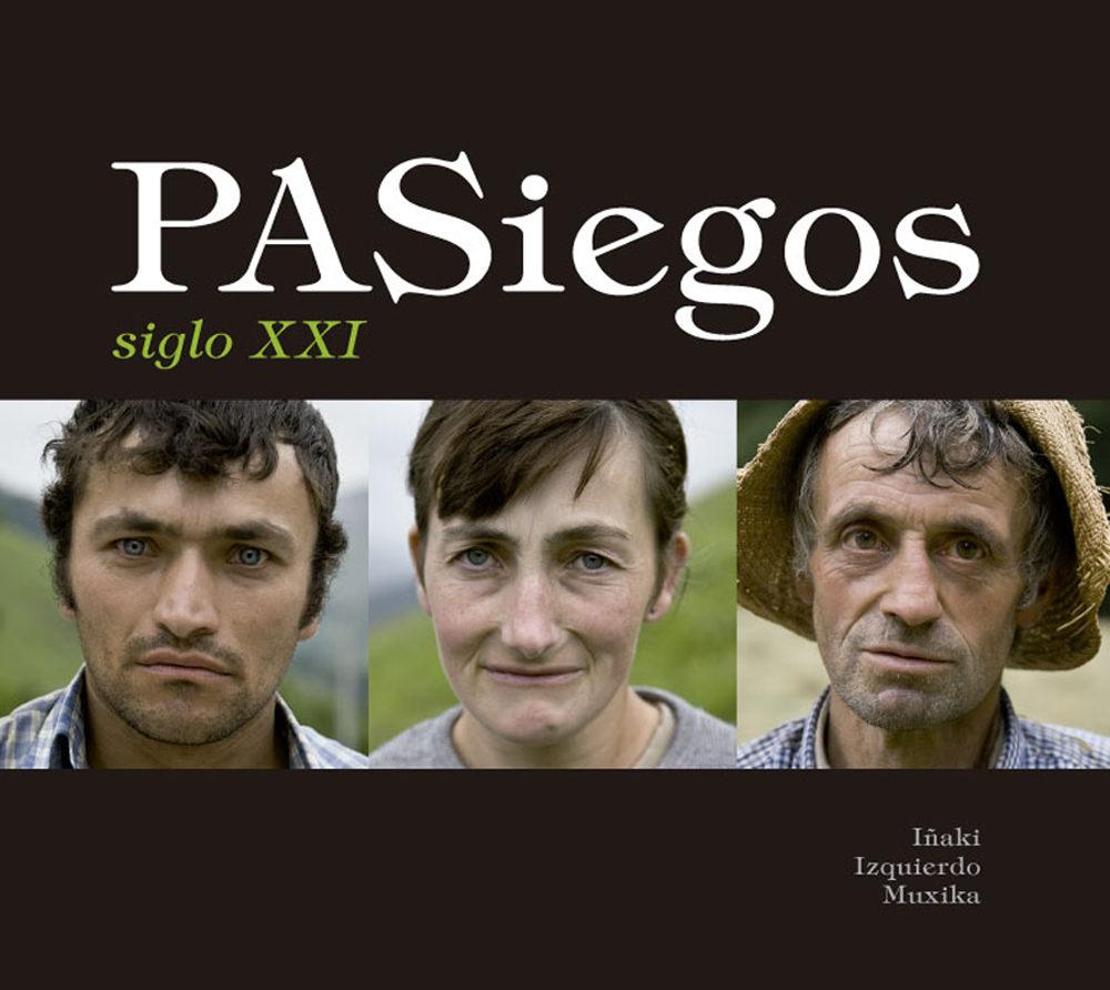 Paisegos: Memoria Grafica De Un Pueblo por Vv.aa. epub