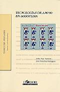 Tecnologias De Apoyo En Logopedia por Julio Ruiz Palmero epub