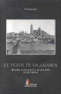 El Perfil De Salamanca: Historia Fotografica De Una Seña De Ident Idad por Conrad Kent epub