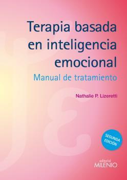 Pdf Inteligencia Emocional