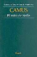 El Mito De Sisifo por Albert Camus epub