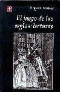 El Juego De Las Reglas: Lecturas por Roger Chartier Gratis