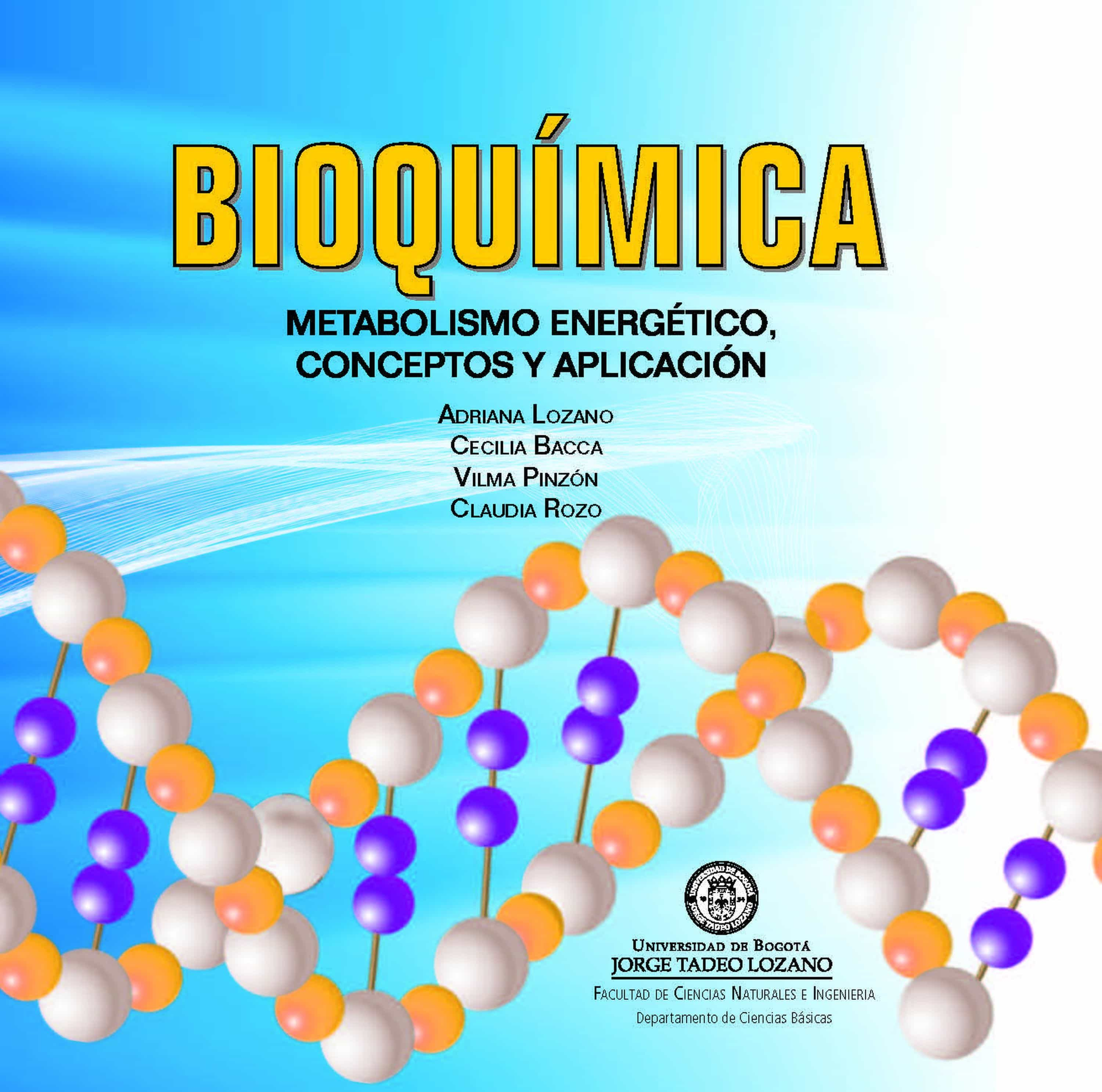 Bioquimica   www.pixshark.com - Images Galleries With A Bite!