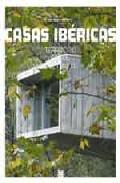 Casas Ibericas por Jose Manuel Das Neves epub