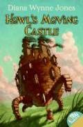 Howl S Moving Castle por Diana Wynne Jones