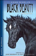 Black Beauty por Anna Sewell epub