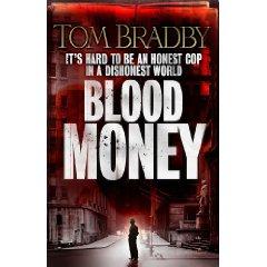 Blood Money por Tom Bradby