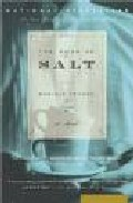 Book Of Salt por Monique Truong epub