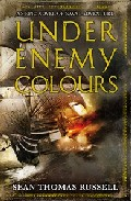 Under Enemy Colours por Sean Thomas Russell epub