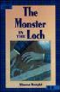 The Monster In The Loch (level Advanced) por Alanna Knight epub