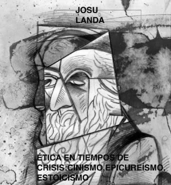 descargar ETICAS DE CRISIS: CINISMO, EPICUREISMO, ESTOICISMO pdf, ebook