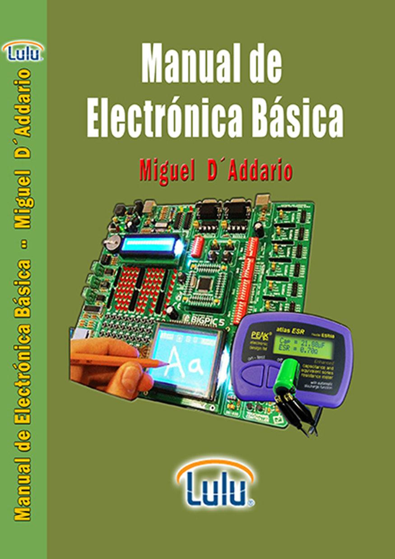 Descargar pdf instalaciones electricas electronica youtube.