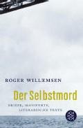 Der Selbstmord por Roger Willemsen epub
