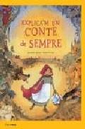 Explica M Un Conte De Sempre por Georgie Adams;                                                                                    Peter Utton epub
