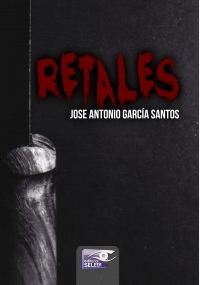 descargar RETALES pdf, ebook