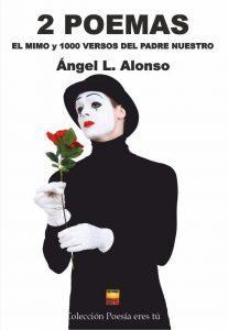 2 Poemas por Angel L. Alonso epub