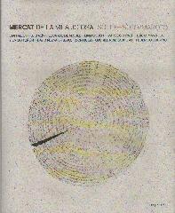 Mercat De La Vila Joiosa (incluye Dvd) por Vv.aa. epub