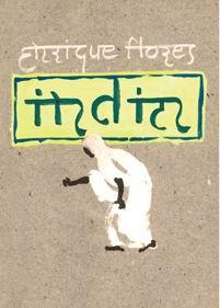 India por Enrique Flores