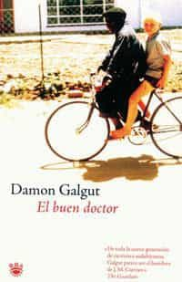 El Buen Doctor por Damon Dalgut Gratis