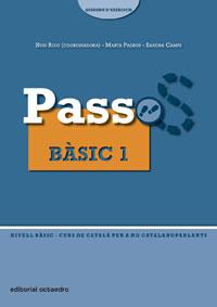 Passos Basic 1 (quadern D Exercicis) por Nuria Roig epub