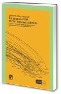Cooperacion Oficial Descentralizada: Cambio Y Resistencia En Las Relaciones Internacionales por Leonardo Diaz Abraham epub