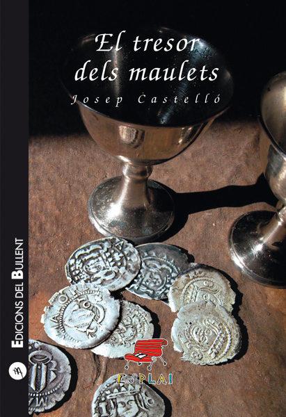 El Tresor Dels Maulets por Josep Castello epub