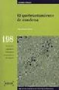 El Quebrantamiento De Condena (incluye Cd-rom) por Olga Rovira Torres Gratis