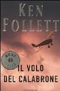 Il Volo Del Calabrone por Ken Follett epub
