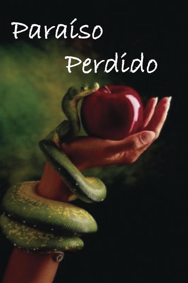 Paraiso Perdido John Milton Pdf