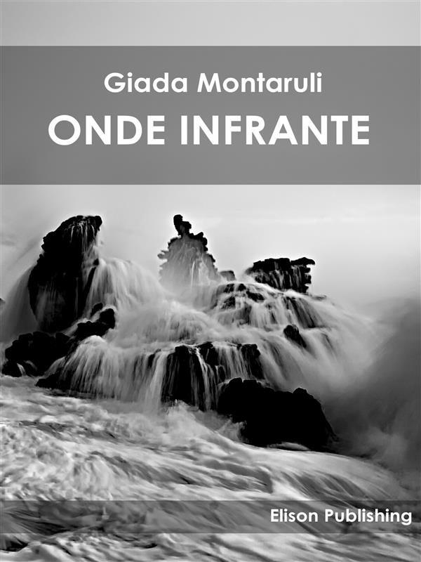 onde infrante (ebook)-9788869630989