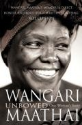 Unbowed por Wangari Maathai epub