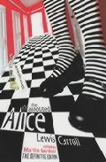 The Annotated Alice por Lewis Carroll