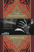 The Rug Merchant por Meg Mullins epub