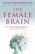 The Female Brain por Louann Brizendine Gratis