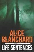 Life Sentences por Alice Blanchard epub