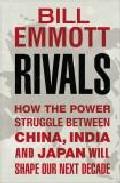 Rivals por Bill Emmott epub